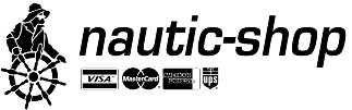Nautic-Shop.ru